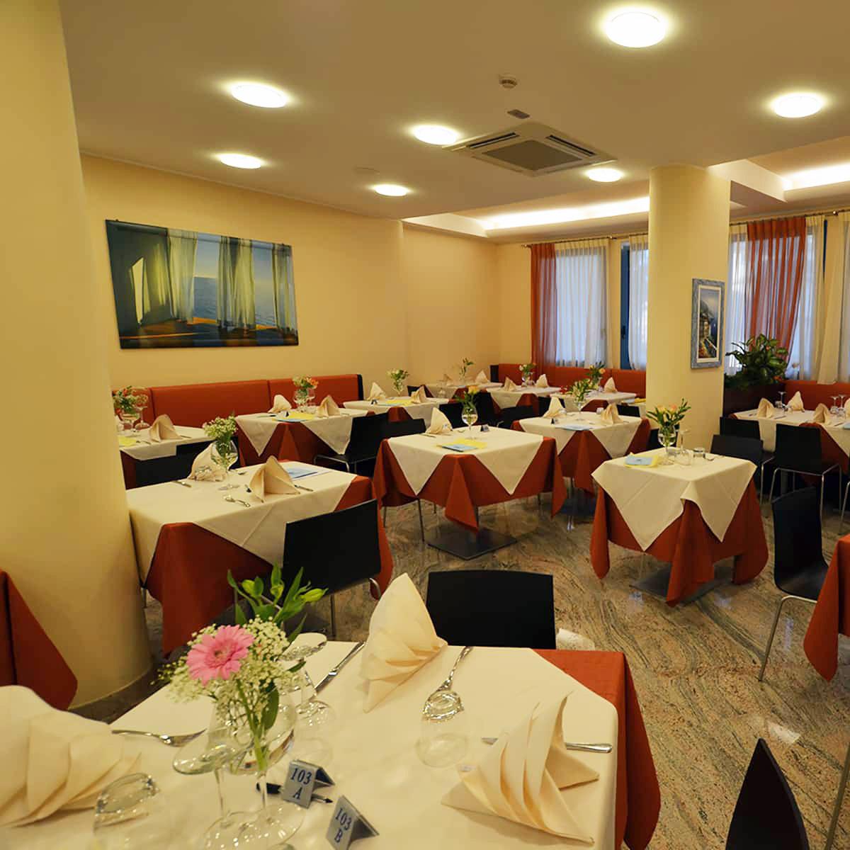 ristorante-interna