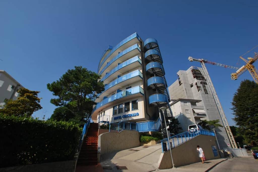 hotelcristallolignano2