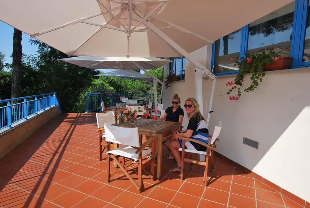 hotelcristallolignano4