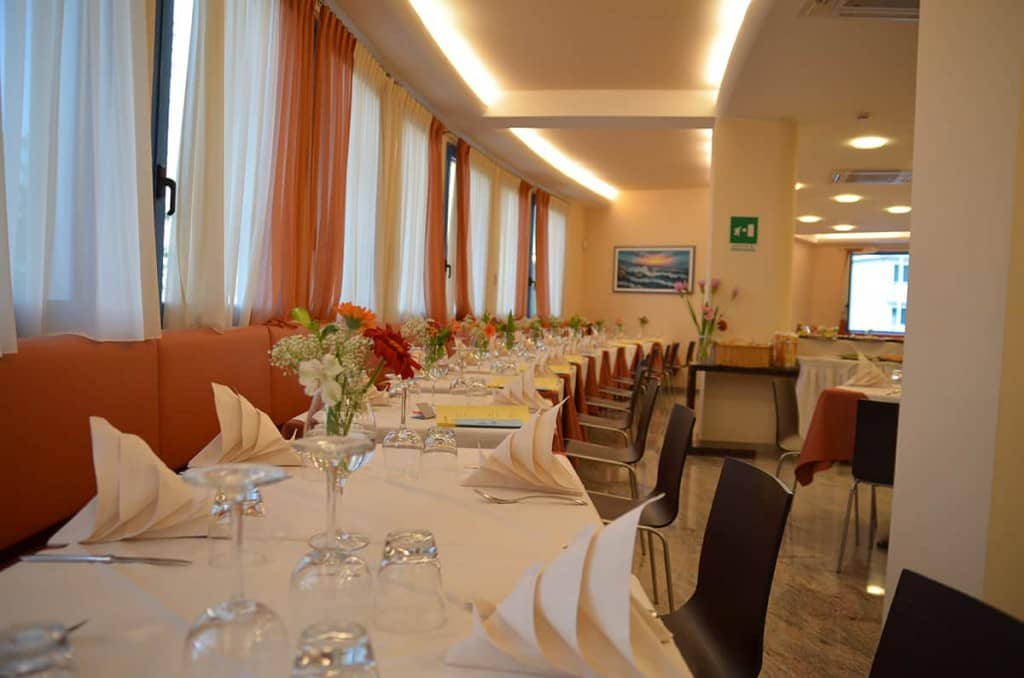 ristorante-hotelcristallo2