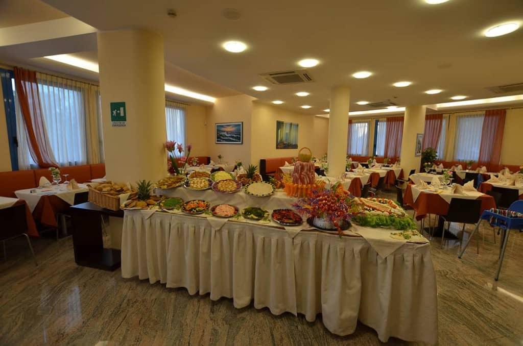 ristorante-hotelcristallo4
