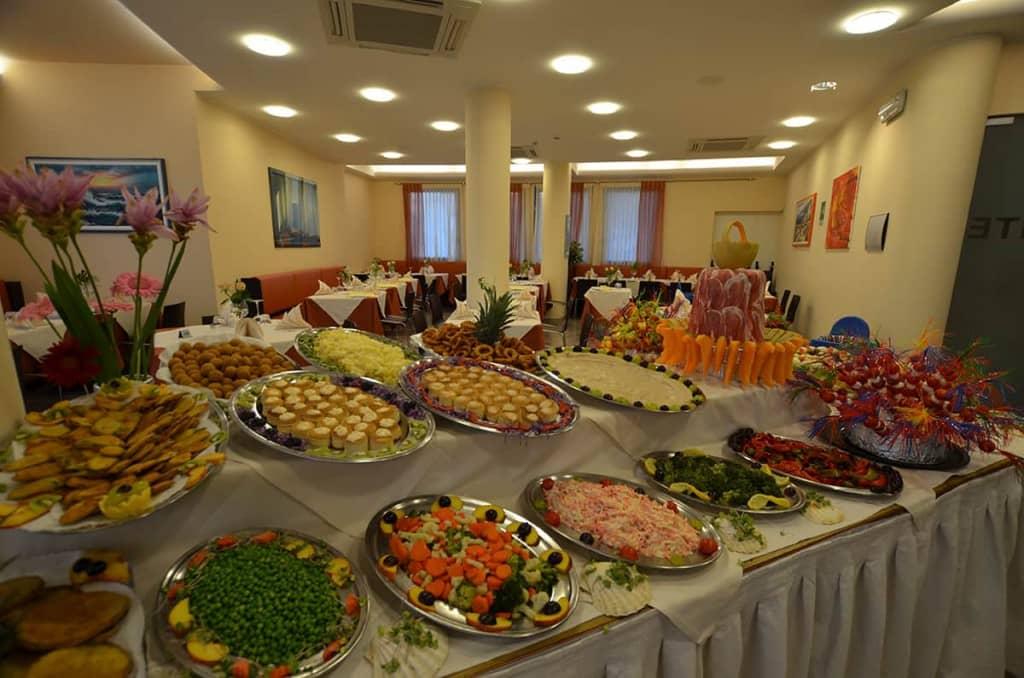 ristorante-hotelcristallo5