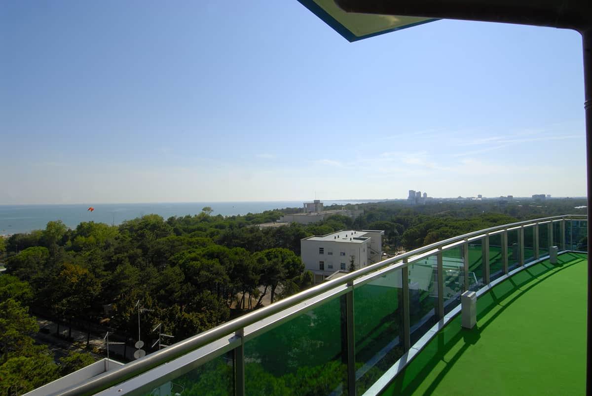 terrazza-hotelcristallo1