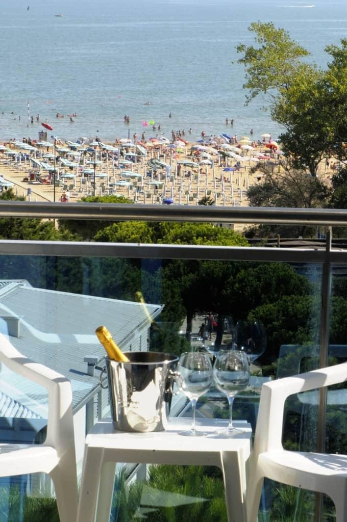 terrazza-hotelcristallo3