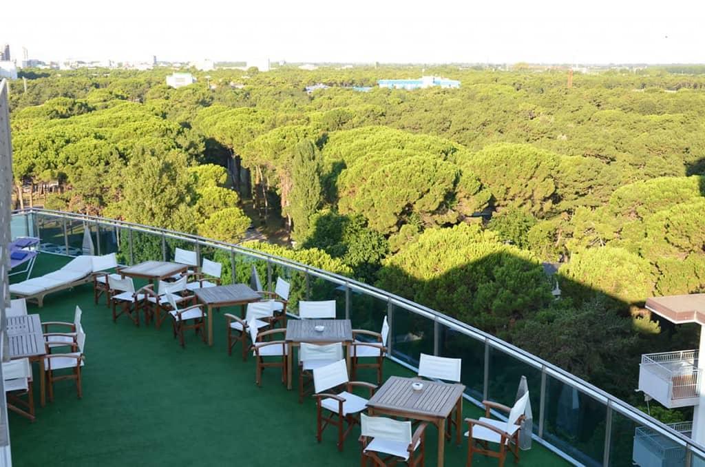 terrazza-hotelcristallo4