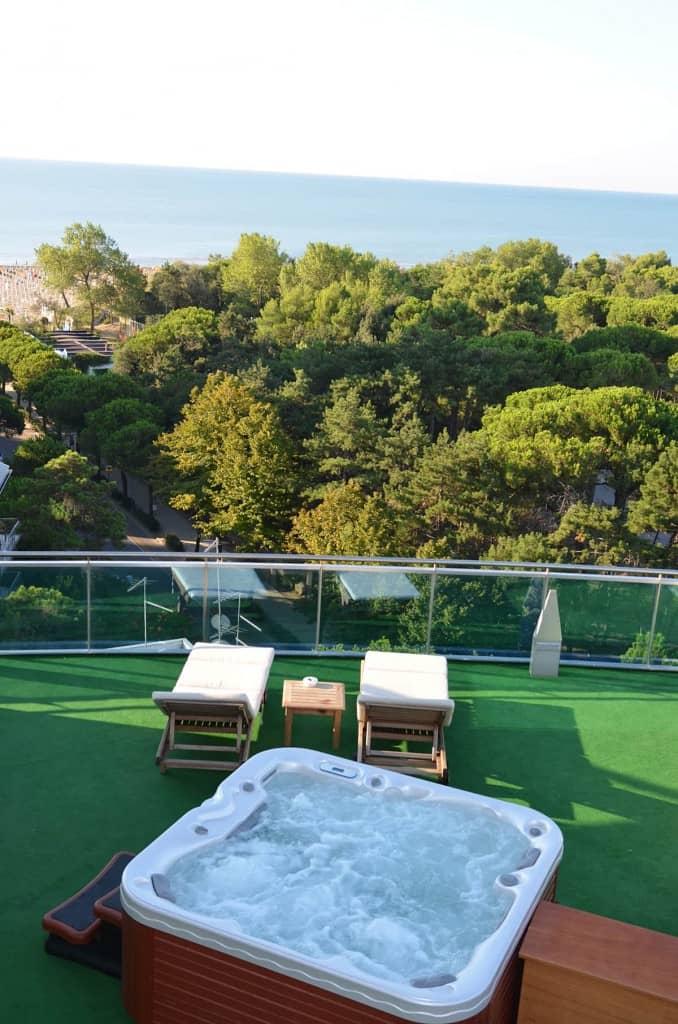 terrazza-hotelcristallo5