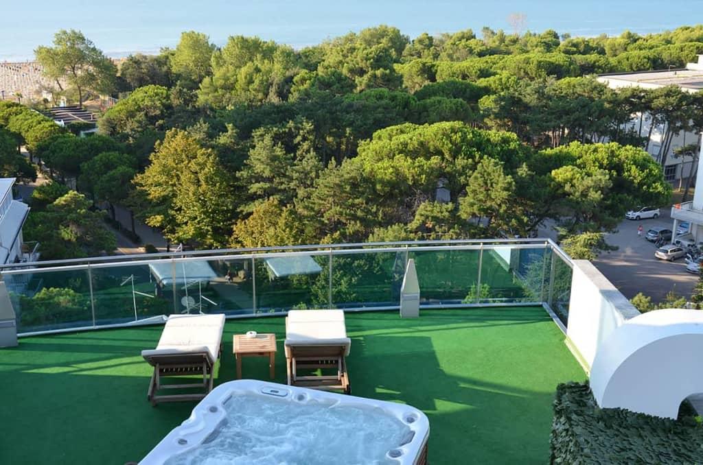 terrazza-hotelcristallo6