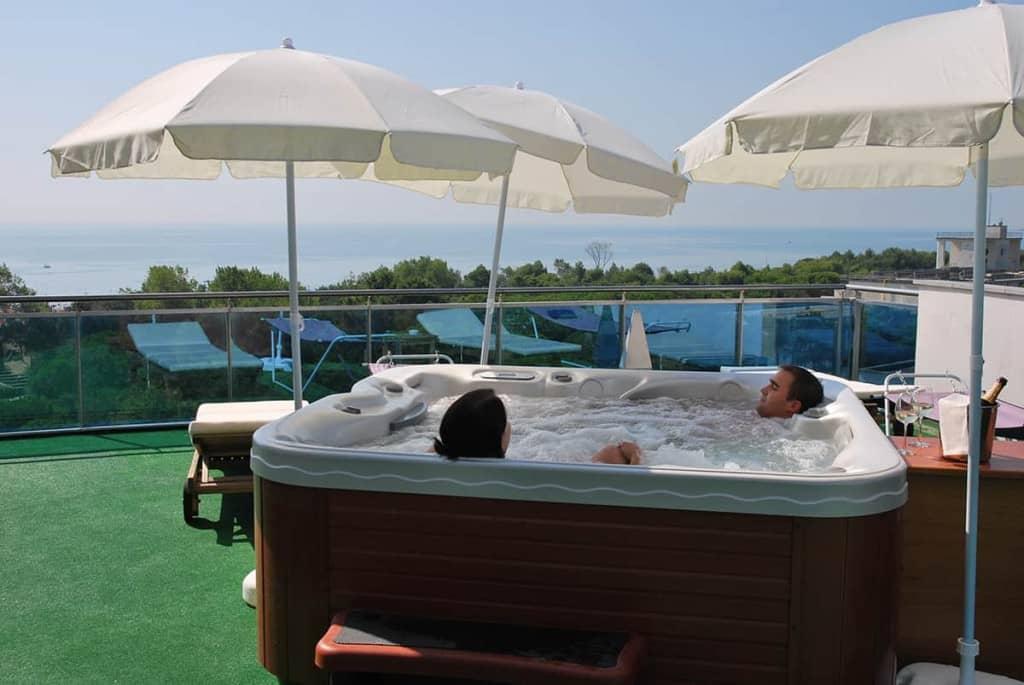 terrazza-hotelcristallo7